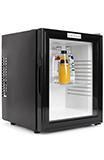 frigo guide d 39 achat pour choisir votre r frig rateur. Black Bedroom Furniture Sets. Home Design Ideas