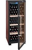 cave vin guide d 39 achat pour choisir votre cave vin. Black Bedroom Furniture Sets. Home Design Ideas