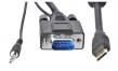 câble et connectique